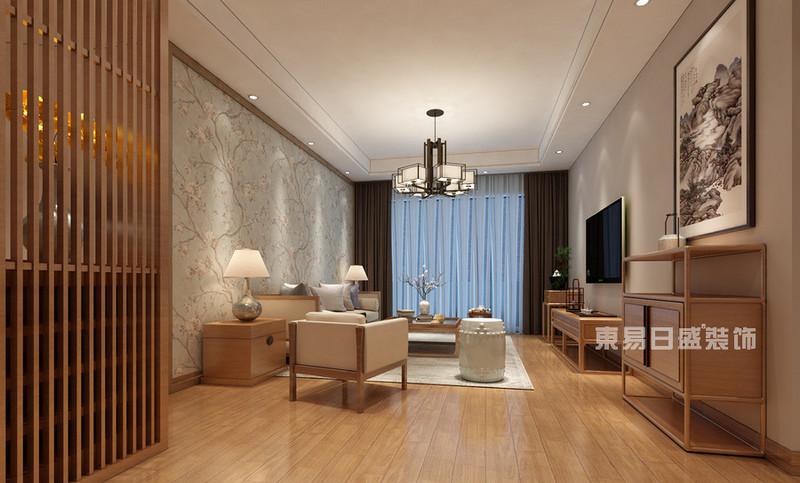 长沙装修公司|卧室装修用木地板还是瓷砖?哪个好一些?