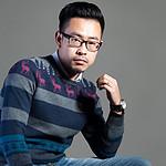A6副主任设计师赵冠华