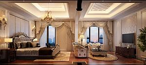 来点佛山家庭装饰窗帘选购方法!不看可亏大了。