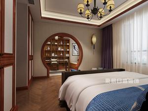 卧室这些细节一定要注意,提高幸福感就靠它了!