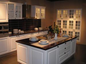 对于厨房装修,这六点你不可不知!