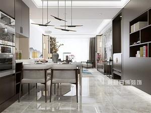 昆明家装客厅瓷砖选购要点和注意事项有哪些?