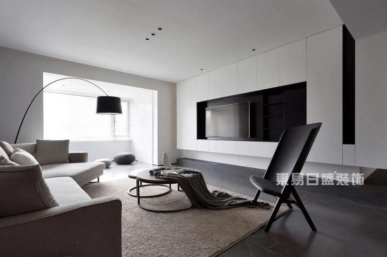 室内装修颜色搭配技巧,让你秒变家装达人