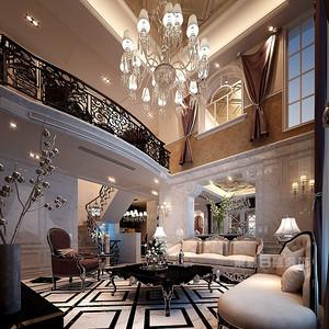 与居室完美搭配窗帘布置的七个细节