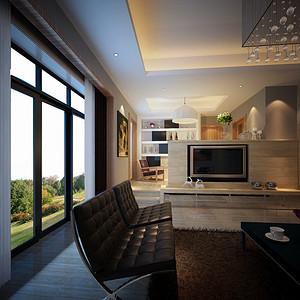 北京室内装修:装修过程中有哪些可有可无的设计?