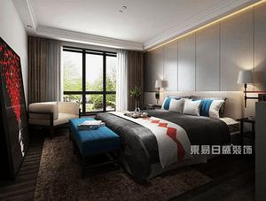 床头灯的高度应该如何设计才最舒适 床头灯风水禁忌