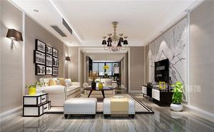 【深圳东易日盛】室内装潢流程,新房装修这些你必须知道