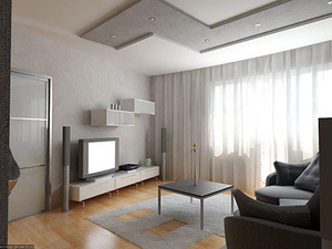 优质的家装设计方案是如何炼成的