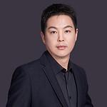 副主任设计师徐维斌
