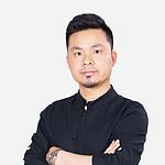设计师唐东平