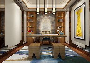 东莞室内装修怎么才能提升装修的格局