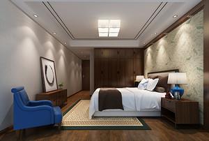 苏州新房装修家具的甲醛要多久才能完全散完