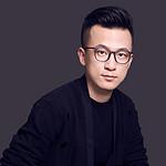 设计师李文杰