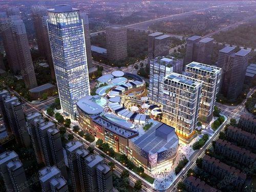 西北智汇城极速PK10方案网页