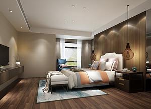 如何正确选择客厅窗帘?