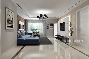墙纸颜色怎么搭配,才能让家舒适温馨