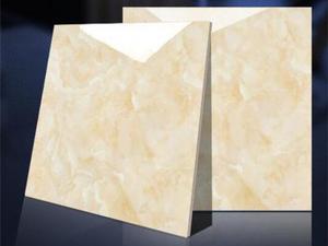 波装修市场中的新宠金刚石瓷砖详细介绍