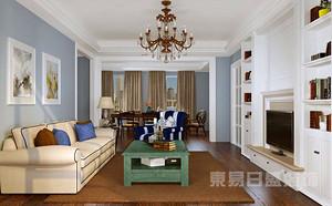 武汉房屋装修夏季贴瓷砖好不好?注意事项有哪些?