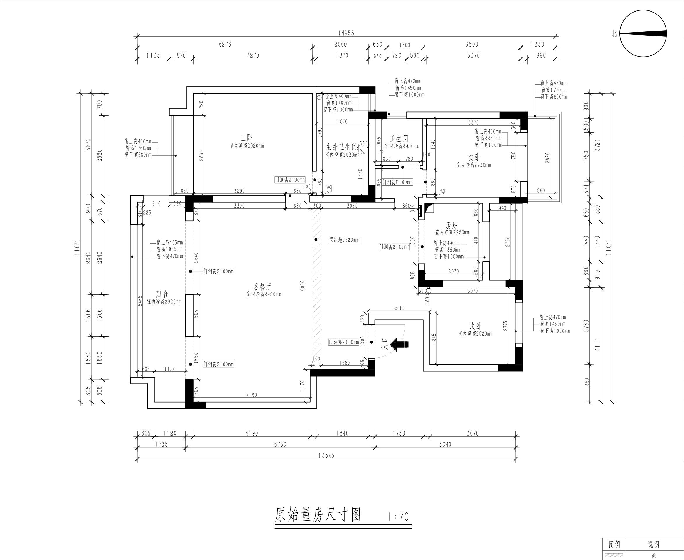 世茂国风137m/2美式性状style装潢成果图装潢策划愿景
