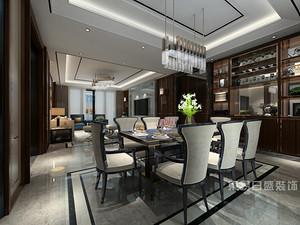 郑州餐厅装修餐桌摆放风水,如何设计才能装修好风水