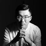 設計師韓曉峰