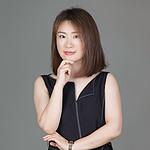 设计师闫芳