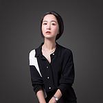 设计师刘会娇