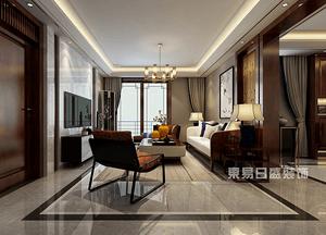 上海软装设计公司 上海软装设计注意事项