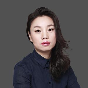 装修设计师-杨华