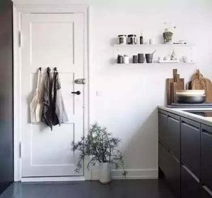 小户型卫生间十个收纳技巧,不知道赶紧来看看吧