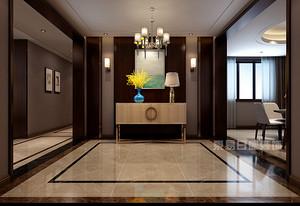 200平米新房装修图片参考,帮你打造舒适的空间
