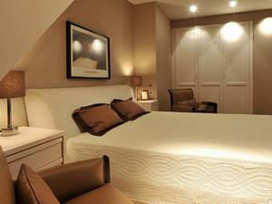 地下室卧室装修需要注意哪些方面?