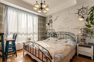 卧室装修:床头灯怎么选?有哪些风水上的讲究?