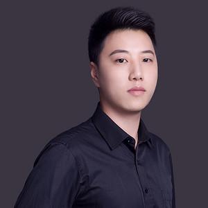 装修设计师-尹友明