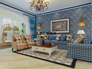 家具与贮藏空间主要注意事项