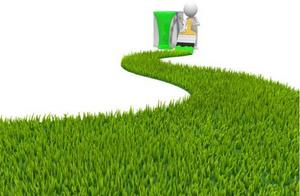 什么是环保油漆?环保油漆的特点是什么?