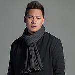 设计师张俊熙