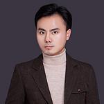 设计师徐磊