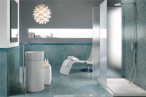 衛生間裝修如何驗收?