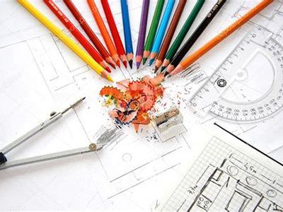 一个合格的设计师在家庭装修中究竟有多重要?