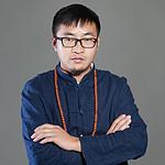 A6副主任设计师朱广深