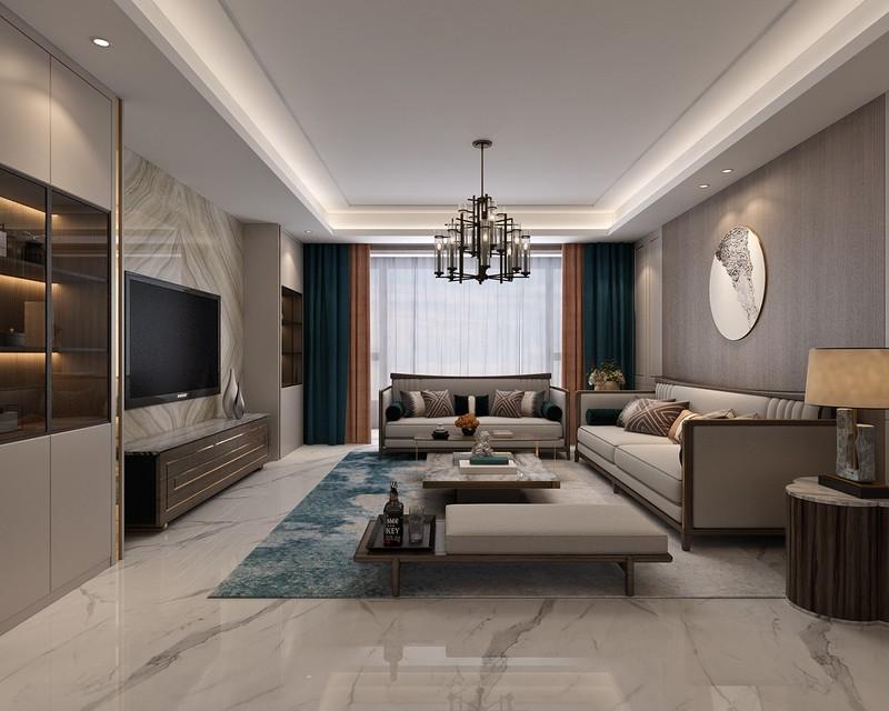 别墅装修设计找装修公司的好处有哪些