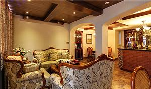 五招提升家居装饰生活的品质