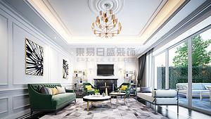 上海装修公司口碑评价 业主群对东易日盛的评价如何?
