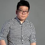 A6副主任设计师张旭
