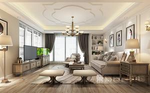 武汉房屋装修公司提醒:空心砖施工注意要点