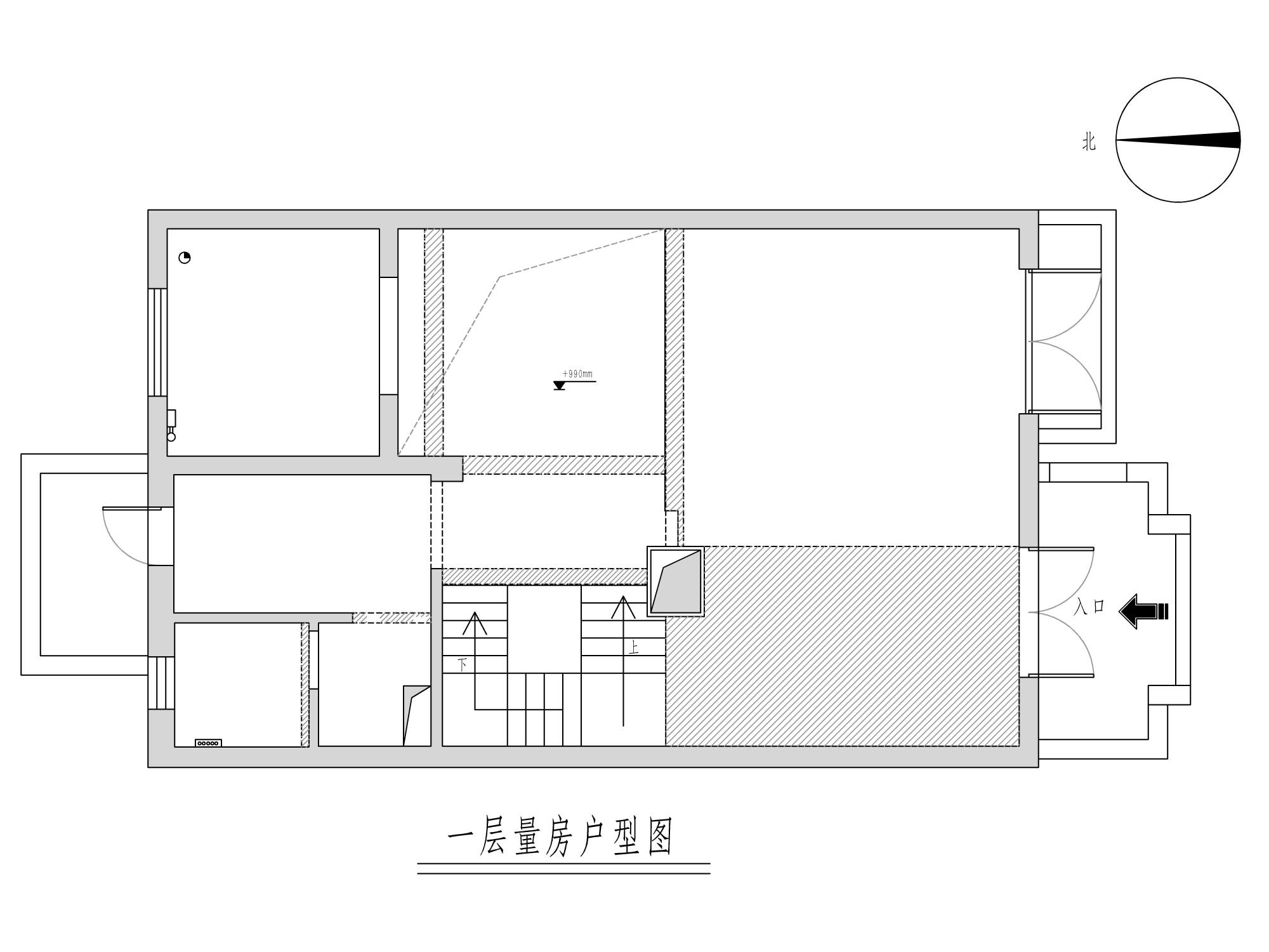 盛高山鼎簡歐385平米裝修效果圖裝修設計理念