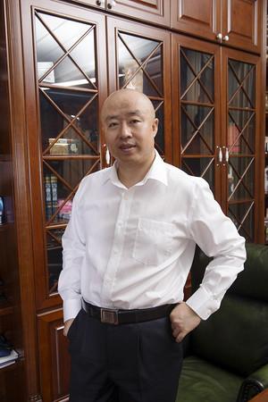 双十一装修优惠到手了,装修质量能保证吗?东易日盛董事长陈辉表示:我们完全没压力