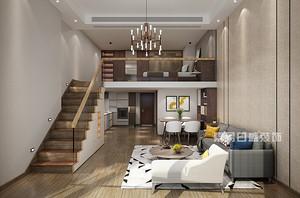 佛山禅城区室内装修设计哪家好?