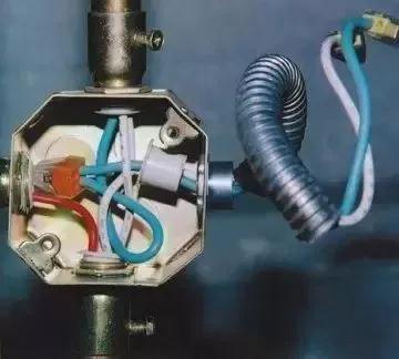 装修水电怎么做安全?佛山东易日盛老师傅传你真功夫